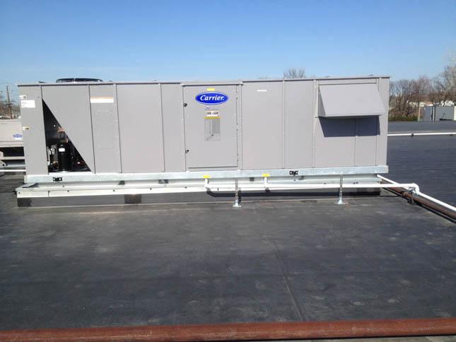 New Jersey Commercial HVAC, Industrial HVAC, HVAC Repair ...